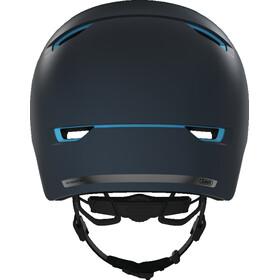 ABUS Scraper 3.0 ACE Helmet concrete grey